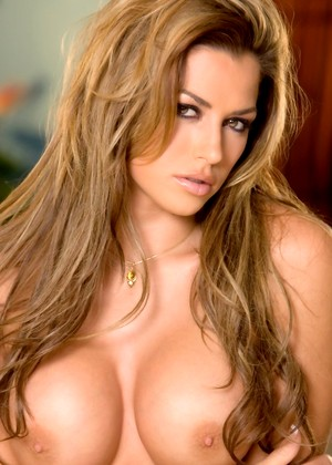 Twistys Louise Glover Typical Masturbation Galaxy