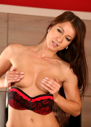 Twistys Melissa Mendiny Interesting Babes Trailer