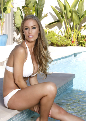 Twistys Nicole Aniston Streaming Wet Sexbabe
