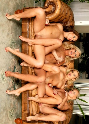 Twistys Sandra Shine Jenny Sanders Karina Z Lisa Twistys Monica Sweet Average Group Sex Vip Download