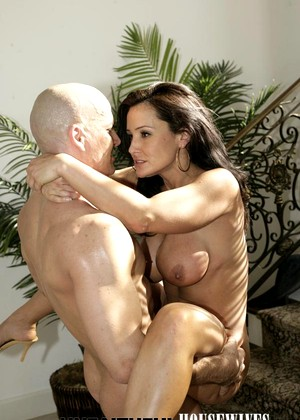Unfaithfulhousewives Lisa Ann Fullhd Pornstars Rar
