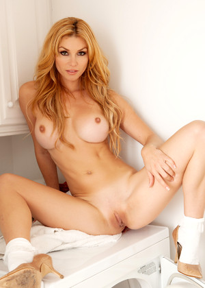 Viparea Heather Vandeven Crazy Babe Mobi Picture