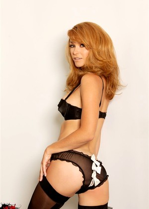 Viparea Heather Vandeven Happy Stockings Premium Xxx
