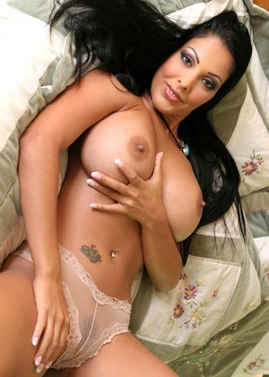 Vivid Nina Mercedez Tuesday Busty Hdporn
