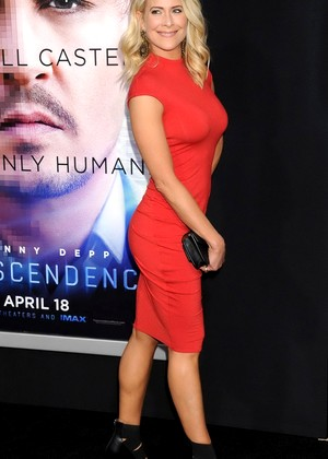 Vividceleb Brittany Daniel Secure Celebrity Document
