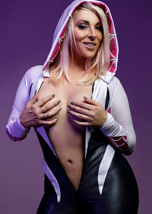 Vrcosplay Victoria Summers Admirable Pov Project