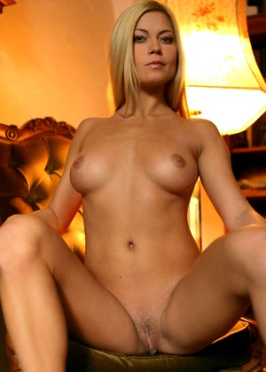 Watch4beauty Adriana Malkova Mobi Babes Vod