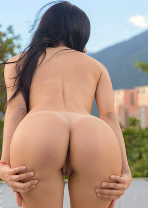 Watch4beauty Atenas Teenhdsexasian Outdoors Smoldering