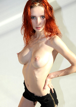 Watch4beauty Helga Grey December Nude Posing Xxx