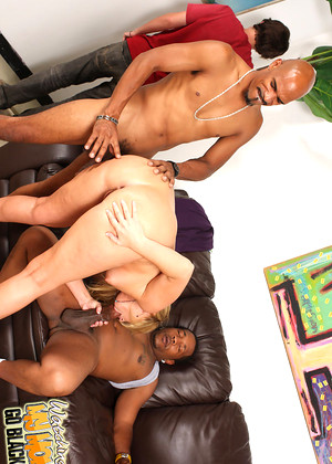 Watchingmymomgoblack Flower Tucci Optimized Interracial Milf Sex Life
