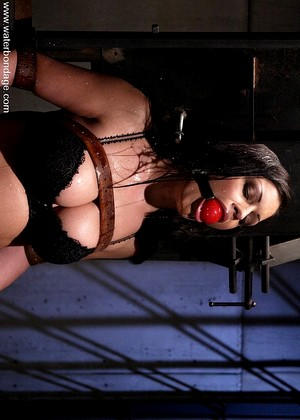 Hungarian porn star arwen