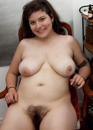 Celebrity Daily Nude Celebrities Photos
