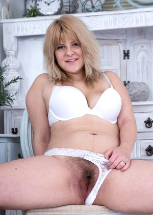 Wearehairy Jodie Dallas Digital Pussy Mobilevideo