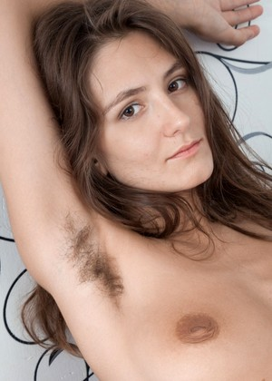 Armpit Hair Is Inches Eroticbeauties 1