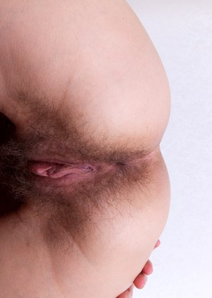 Wearehairy Wearehairy Model Fantasy Closeup Hairy Vagina Fuckxxx