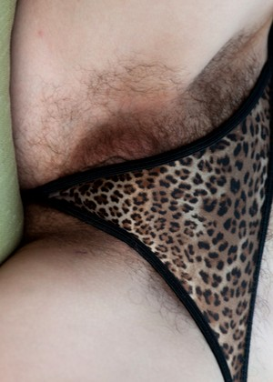 Wearehairy Wearehairy Model Optimized Hairy Twat Premium Version