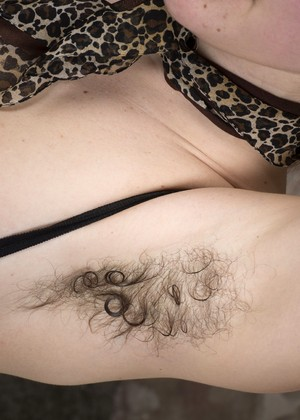 Wearehairy Wearehairy Model Streaming Juggs News