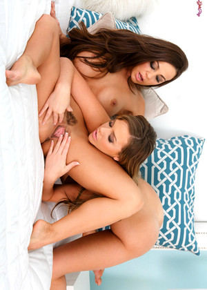 Whengirlsplay Mia Malkova Lucky Abigail Mac Wifi Tube