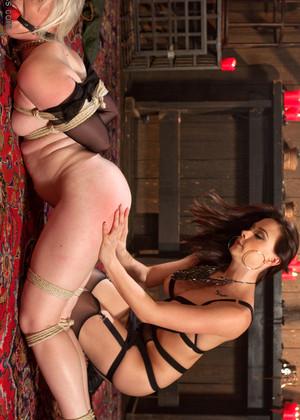 domina basel erotic in dresden