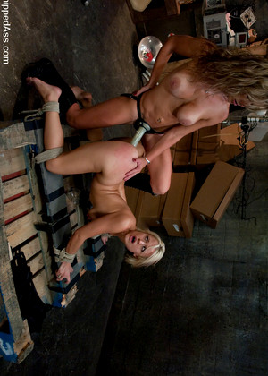 My wife is a slut for black cock