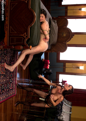 Whippedass Gia Dimarco Kristine Kahill Classic Fingering Sets