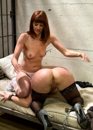Whippedass Maitresse Madeline Angell Summers Ideal Stockings Imgur