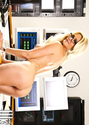 Wicked Jessica Drake Naked Office Portal