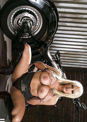 Wicked Stormy Daniels Excellent Big Tits Vr Mobi