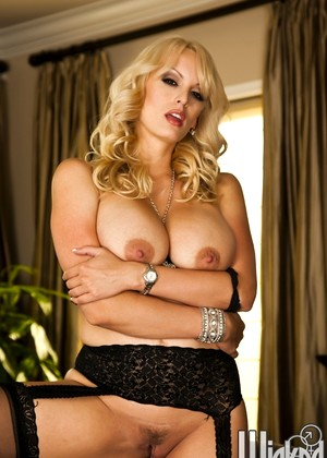 Wicked Stormy Daniels Superb Hairy Mobilevideo