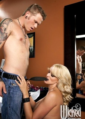 Wicked Stormy Daniels Traditional Stormy Daniels Hdpics