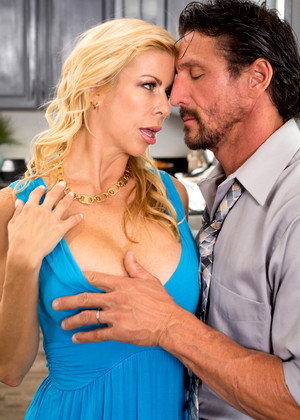 Wickedpictures Alexis Fawx Traditional Doggystyle Instafuck