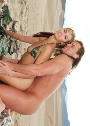 Wickedpictures Ashley Long Erotic Outdoor Wifi Movie