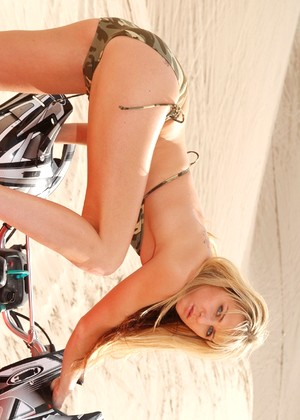 Wickedpictures Ashley Long Online Beach Premium Pass