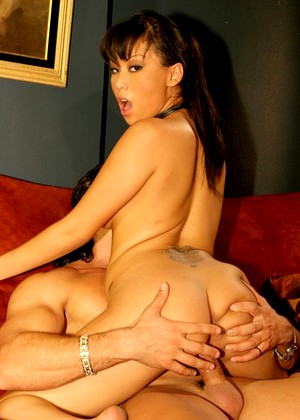 Wickedpictures Avena Lee Brand New Milf Section