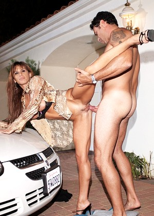 Wickedpictures Devon Michaels X Rated Car Free Pass