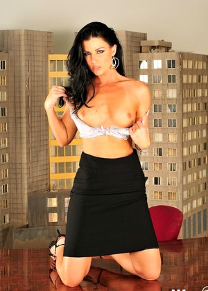 Wickedpictures India Summer Totally Free Babes Wiki