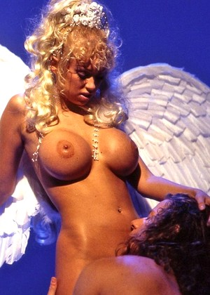 Wickedpictures Jenna Jameson About Oral Sex Privateclub