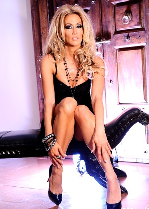 Wickedpictures Jessica Drake Sugar Daddy High Heels Free Sex