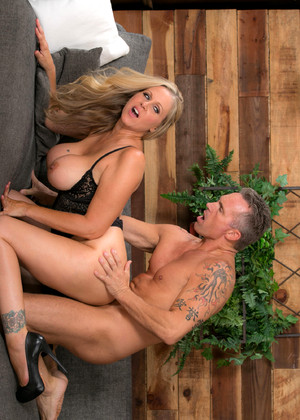 Wickedpictures Julia Ann October Spooning Empire