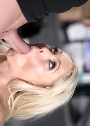 Wickedpictures Katie Morgan Unbelievable Cowgirl Pornostar