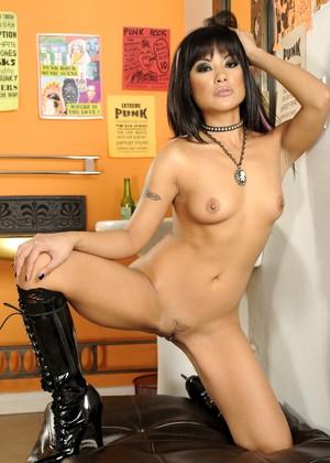 Kaylani Slutty Asian Bitch Babes Drtuber 1