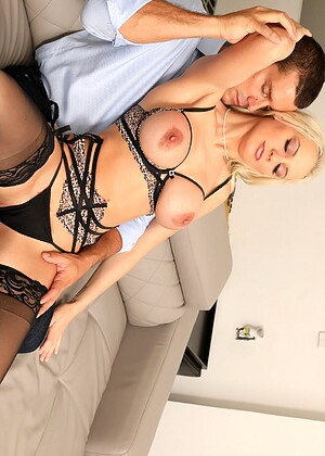 Wickedpictures Kenzie Taylor Xxxx Spooning Shool Girl