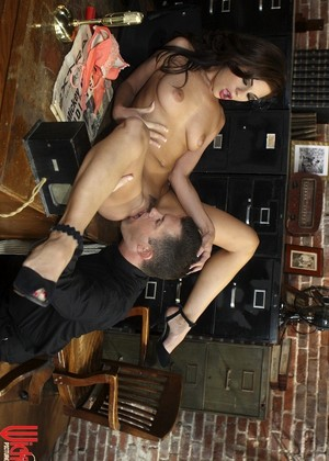 Wickedpictures Kirsten Price Friendly Cumshots Social Media