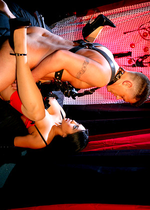 Wickedpictures Mika Tan Fun Corsets Torrent