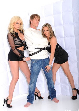 Wickedpictures Stormy Daniels Contain Hardcore Online
