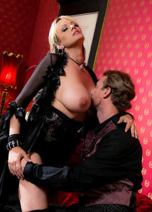 Wickedpictures Stormy Daniels Download Big Tits Mobile