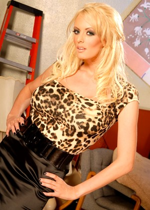 Wickedpictures Stormy Daniels Free Milf Package