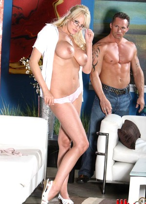 Wickedpictures Stormy Daniels General Busty Porn Life