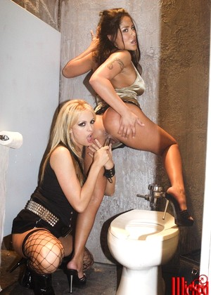 Wickedpictures Stormy Daniels Her Lesbians Cam