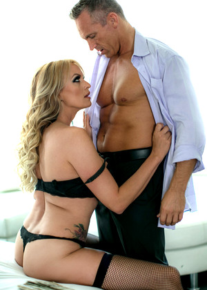 Wickedpictures Stormy Daniels Rated R Doggystyle Vip Porn